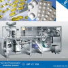 Pharma High Speed Blister Packing Machine