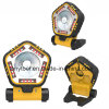 5W Rechargeable Portable LED Work Light