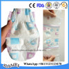 100% Cotton Disposable Baby Diapers From Quanzhou Manufacturer