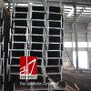 Steel I Beam Size Price