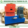 China Supplier Reliable Ring Die Pellet Mill for Making Feed Pellet Wood Pellet