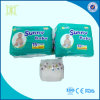 OEM Factory Price Disposable Baby Diapers