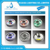 New Design IP68 24V LED Lights Underwater Fountain Lighting