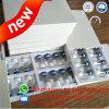 2 Micro-Gram / Vial Thymosin Beta-4 Acetate Tb500 Increasing Cell Healing