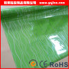Skilful Manufacture of High Gloss Line PVC Rigid Film for Furniture Board