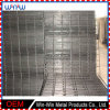 Types of Fences Cheap Steel Metal Mesh Security Yard Fencing