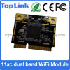 Mt7612e Dual Band 11AC 1200Mbps Mini Pcie Embedded Wireless WiFi Module
