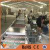 China Grg Ceiling Tiles Artistic Gypsum Ceiling Panel