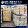 PU Sandwich Panel with B2 Fireproof