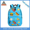 Unisex Child Primary School Students Cute Cartoon Kids Shoulder Bag