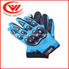 High Quality TPU for Making Motorcycle Sports Glove