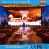 HD Full Color P1.667 Indoor Rental LED Video Wall