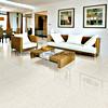 Nano Polished Porcelain Ceramic Flooring Tile