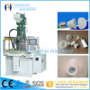 55t Plastic Injection Molding Machine for Making LED Bulb Decorative Lighting