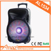 Multifunctional Trolley Speaker, Portable Mini Speaker for Wholesales