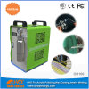Small Portable Jewelry Tools for Sale 800W Two Jewelry Worker Jewellery Solder Machine