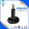 5 Years Warranty 100W UFO LED High Bay Light with Philips LED Chip