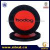 9.5g Solid Color Bodog Poker Chip