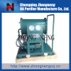 Fuel Polishing System/Diesel Oil Purifier