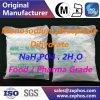Msp Monosodium Phosphate Dihydrate Food Grade