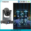 Outdoor Remote DMX Control 350W 17r Sharpy Moving Head