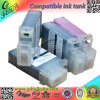 New Product Pfi-107 Ink Tank for Ipf670 Ipf680 Ipf770 Ipf685 Ipf785 Printer Ink Cartridge