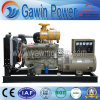 Tractor Used Diesel Generator Set with Water Cooled Single Cylinder