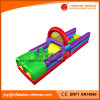 Inflatable Interactive Sport Game/ Inflatable Obstacle Course Toy (T8-165)