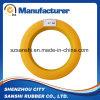 Corrosion Resisting PU Molded Gasket