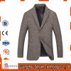 Wholesale Bulk OEM Men′s Trim Fit Business Formal Suits