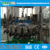 Fully Automatic Glass Bottle Beer Making Machine in Zhangjiagang
