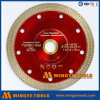 Diamond Saw Blade/Diamond Disk/Diamond Wheels for Cutting Tile