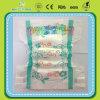 PE Backsheet Diaper