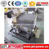 3kw Air Cooled Power Portable Diesel Electric Generator