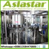 Mineral Water Pure Water Rinsing Filling Capping Machine Price