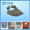 Massive Crystal Terbium Metal with Top Quality