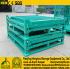 Wire Mesh Pallet Stillage Container