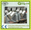 Industrial Instant Powder Mixing Machines