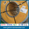 AISI 202 Stainless Steel Coil