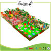 Candy Theme Equipment Children Playground for Sale