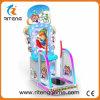 Coin Operated Alpine Raceer Amusement Park Indoor Playground Equipment