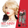 Trend Leading Low Ammonia High Quality Permanent Hair Color