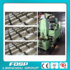 Pellet Mill Machine Spare Parts Ring Roller