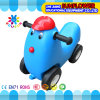 Kids Plastic Toy Car for Preschool Chicken Car (XYH12072-5)