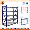 Heavy Duty Metal Warehouse Storage Pallet Rack (ZHr315)