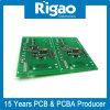 Testing a Circuit Board Fr4 Rigid Circuit Technologies