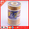 Global Brands 10 Year Hot Sale Polyester Bias Tape