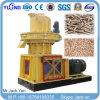 Energy Saving Pellet Machine for Biomass Fuel