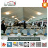 1000 People 15X40m Function Tent for Party, Wedding, Festival, Meeting