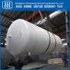 Vacuum Cryogenic Liquid Oxygen Nitrogen CO2 Storage Tank